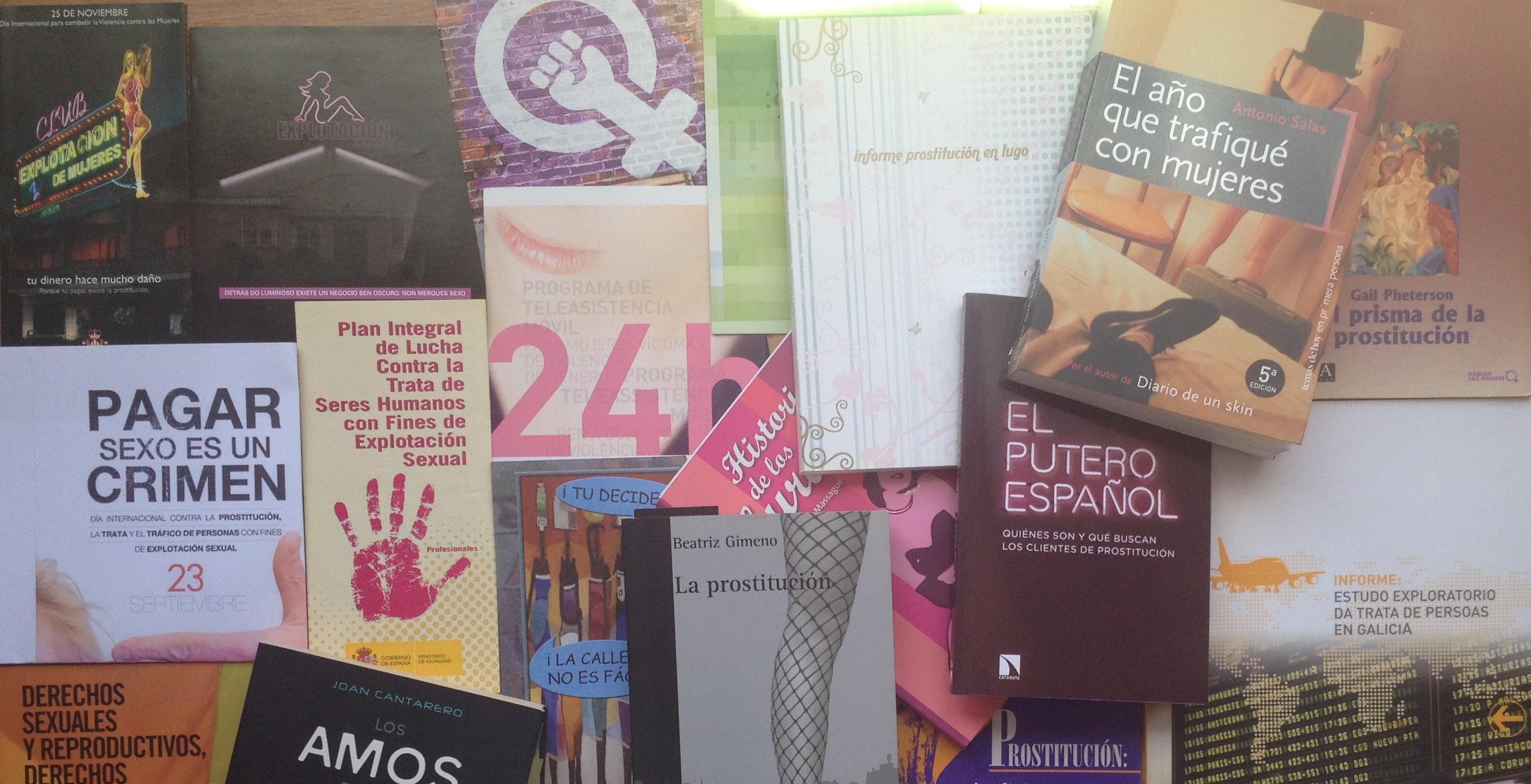 fotos_libros_a